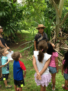 Check out our list of top things to do in Kauai with kids: Kamokila Hawaiian Village is just one of many unique ideas!