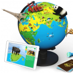 Top Gifts Ideas for Kids who Travel