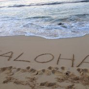 Hawaii Packing List (& other beach vacations)