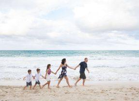 Oahu Itinerary 7 Days | Ultimate Oahu Itinerary