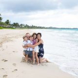 Vacation Photographer | 12 Reasons to Book