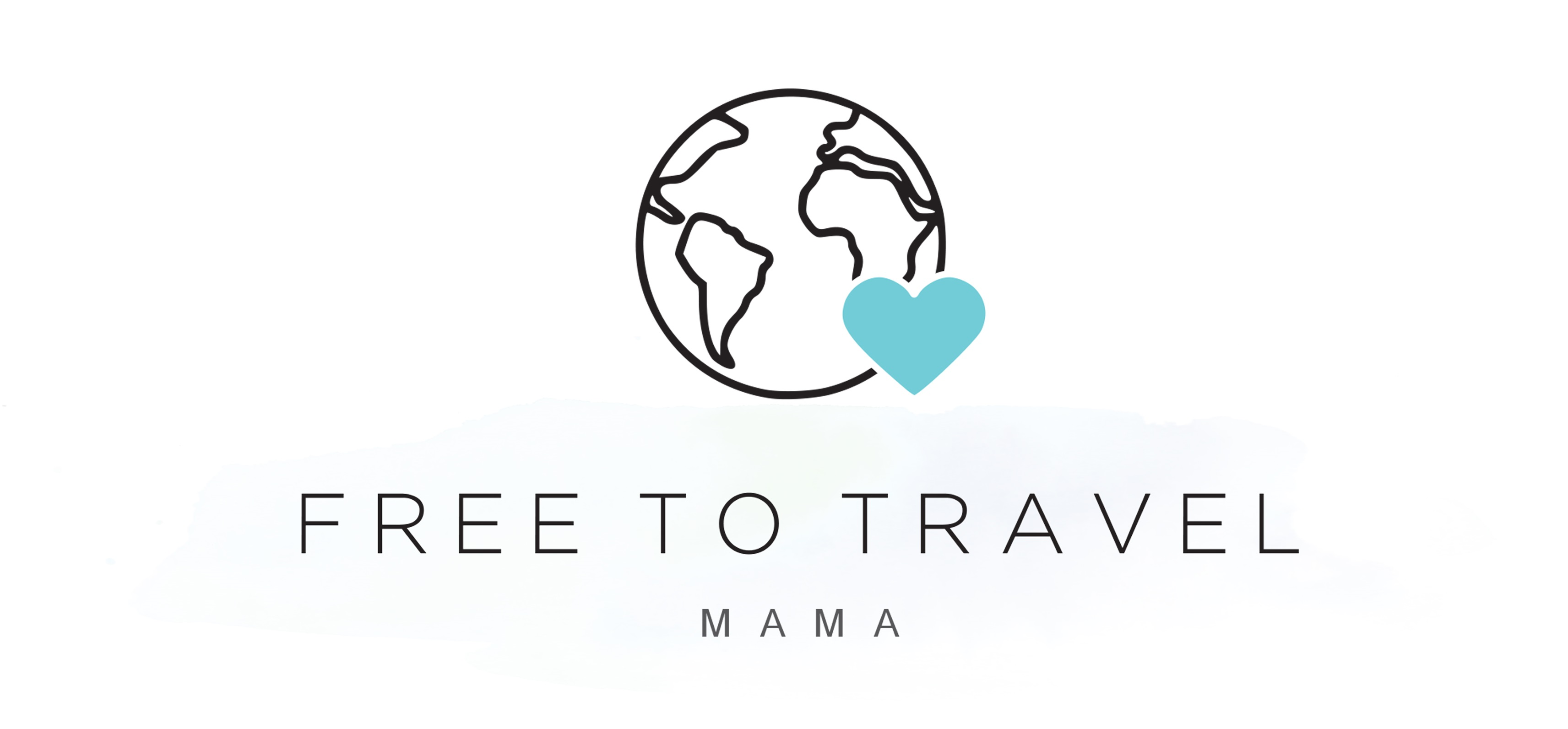 Free to Travel Mama