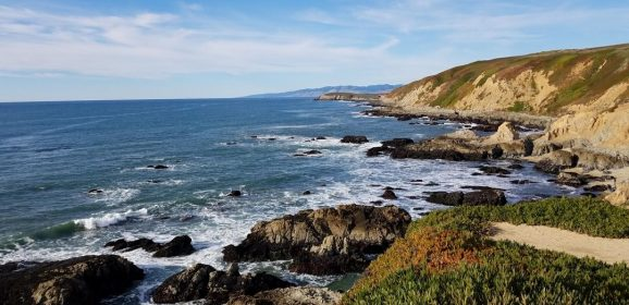 Best Road Trips for Families | Road Trip USA