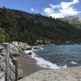 Best Lake Tahoe Swimming Holes